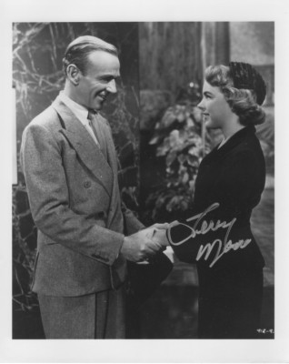 Terry Moore with Fred_Astaire